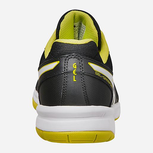 Homme Gamepoint Asics Gel Chaussures De Tennis oCBrdxe