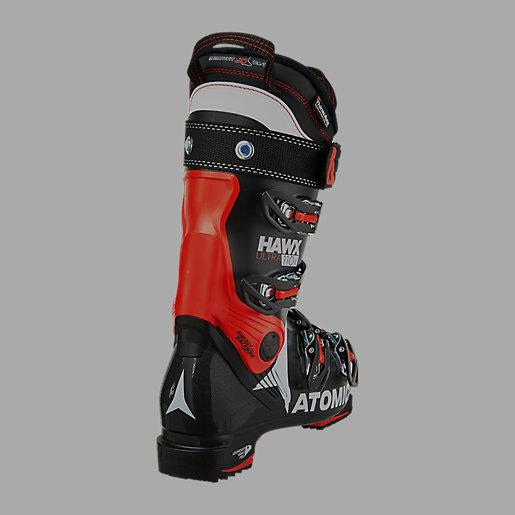 110x Chaussures Homme Atomic Ultra Hawx Ski N8Zn0PXwOk