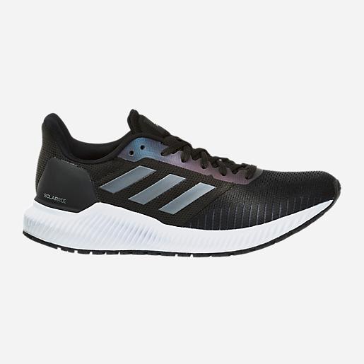 Chaussures de running femme Solar Ride ADIDAS