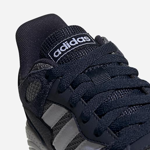 sneakers enfant chaos j adidas