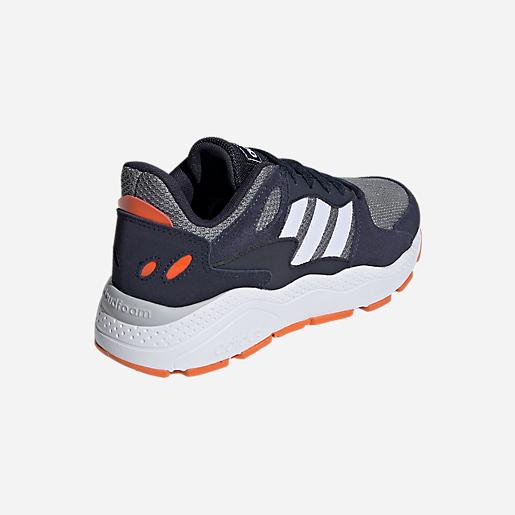 Sneakers Enfant Chaos J ADIDAS   INTERSPORT