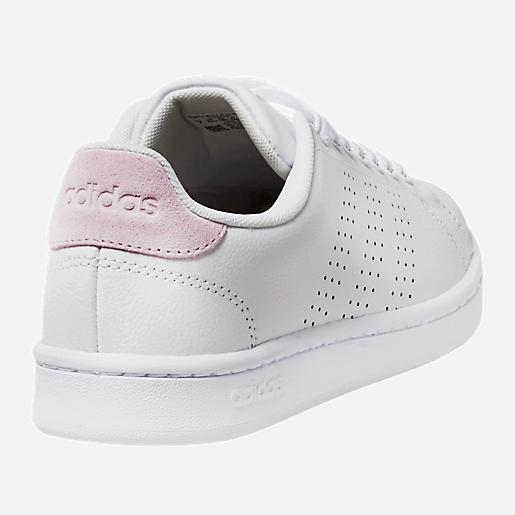 Sneakers Femme Advantage ADIDAS | INTERSPORT