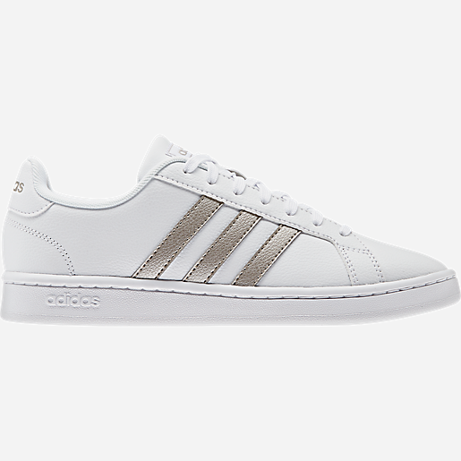 chaussure adidas sneakers femme