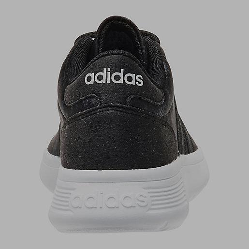 Chaussures Femme Lite Adidas Mode Racer JcTK1lFu3