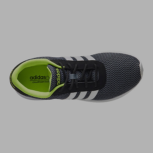 Chaussures Adidas Mode Homme Lite Racer 8PymN0Onwv