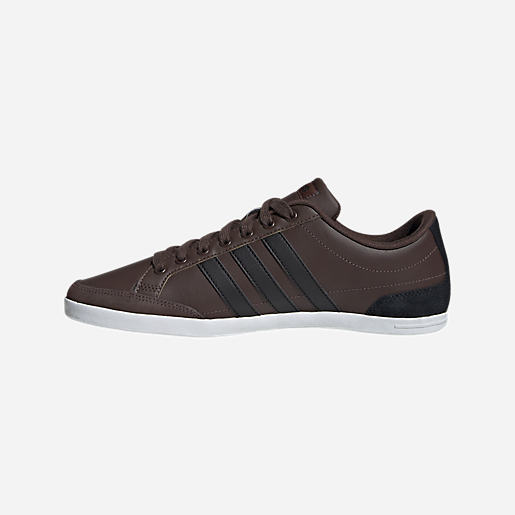 Sneakers Homme Caflaire ADIDAS   INTERSPORT
