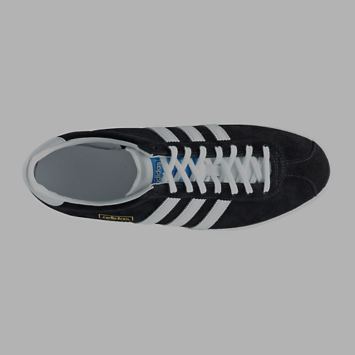 Ruina en cualquier sitio abajo  Chaussures Mode Homme Gazelle Og ADIDAS | INTERSPORT