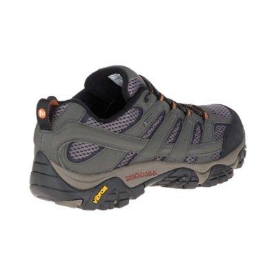 Chaussure de Piste dathl/étisme Homme Merrell Moab 2 LTR GTX