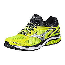 Chaussures d1a56d69bdc