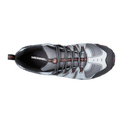 Chaussure de Piste dathl/étisme Femme Merrell Accentor Sport