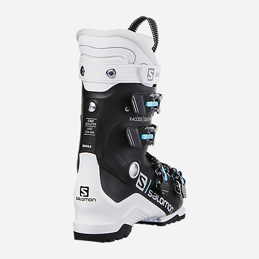 Chaussures de ski femme X Access 60X SALOMON