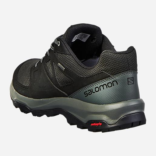 Chaussures de randonnée femme Torridon Low Gtx SALOMON