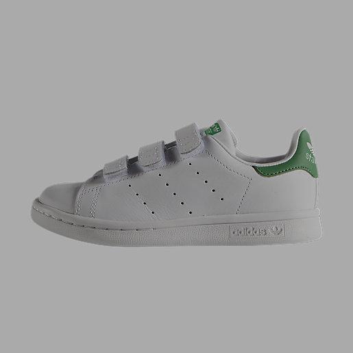Sneakers Adidas Smith À Enfant Scratch Stan 2WEDHIe9Y