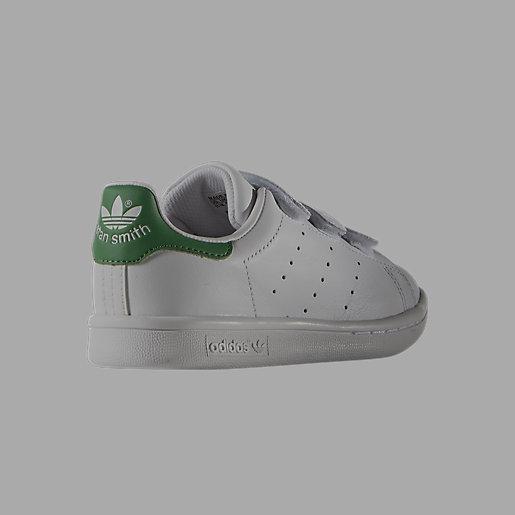 Sneakers À Enfant Scratch Stan Smith Adidas htrCdoQxsB