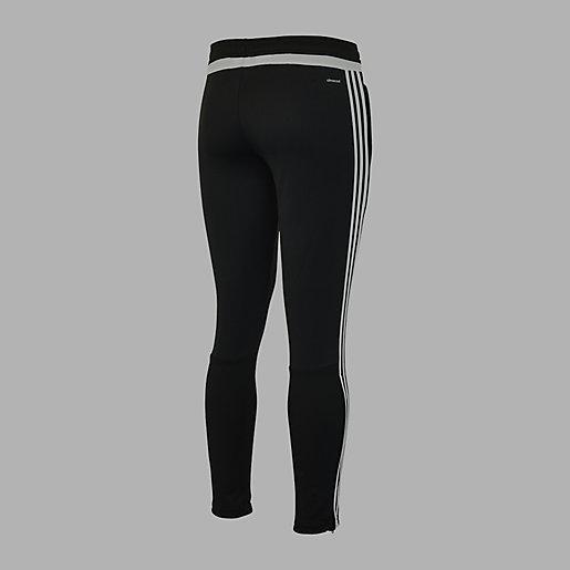 Pantalon Tiro Training Tiro Adidas Pantalon Pant cq5ARj34L