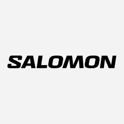 Chaussures De Randonnée Homme Leonis SALOMON | INTERSPORT