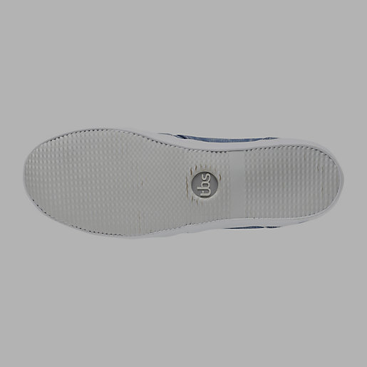 Chaussures Tbs Toile En Femme Perlah TJ1c3lFuK5