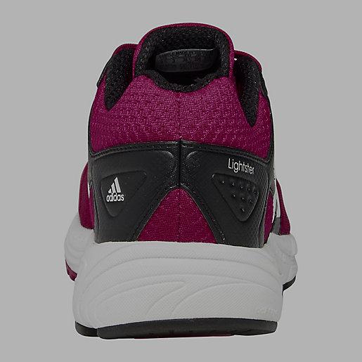 Chaussures Running Enfant Lightster 2 Xj ADIDAS
