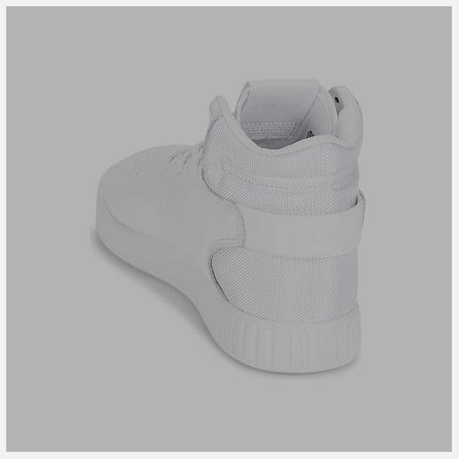 Adidas Adidas Sneakers Invader Tubular Tubular Invader Sneakers Femme Femme 35TF1JulcK