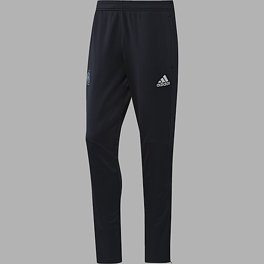 20172018 Pantalon D'entraînement Homme Football Om AdidasIntersport BordCeWx