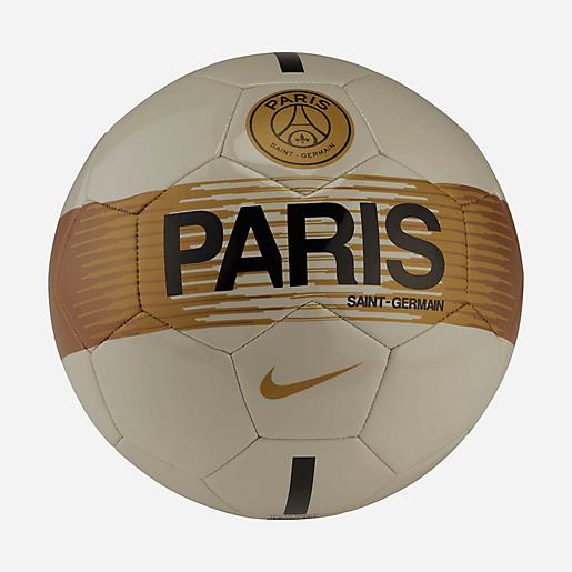 bccf0f51fd Ballon De Football PSG Supporters NIKE | INTERSPORT