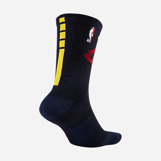 Chaussettes Homme Cleveland Cavaliers Elite NIKE | INTERSPORT