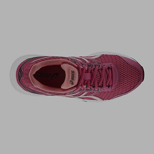 Asics Lady De Running Gel Ikaia Chaussures 6 Femme tCxoQsrdhB