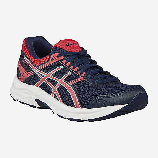 Ikaia Asics Lady Femme Chaussures Running Gel De 6 doxeCQBWr
