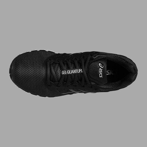 Chaussures Asics 2 180 Homme Mx Running Gel De Quantum T13uKJFlc