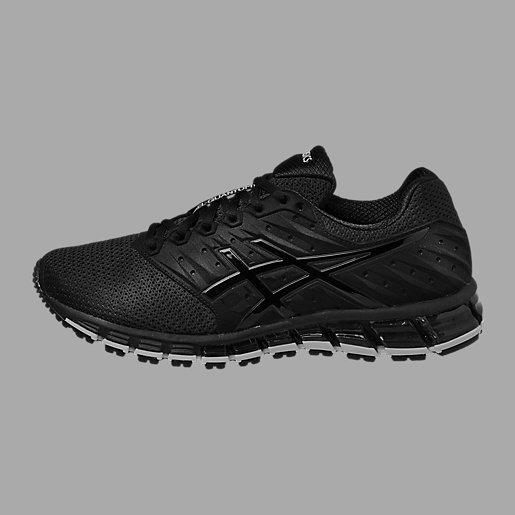 Running Homme Mx Asics Quantum 2 180 Chaussures Gel De zpSVqGUM