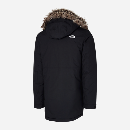 Parka homme Arashi II THE NORTH FACE