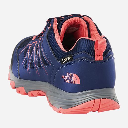 Chaussures De Randonnée Femme Venture Fasthike Gtx NORTH
