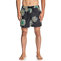 08f77466376e2 Homme   INTERSPORT