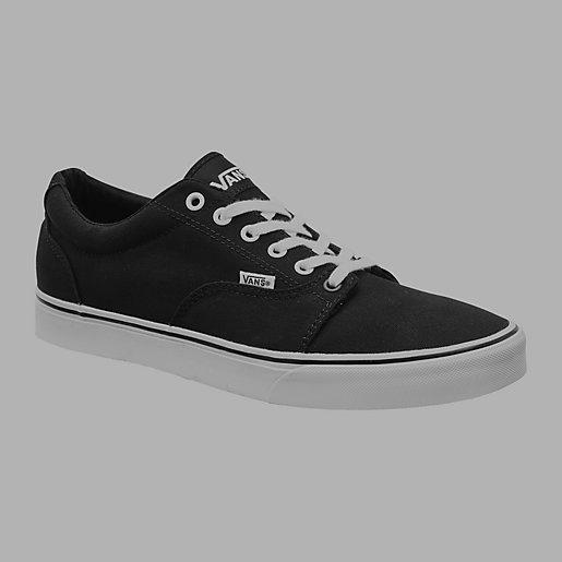 chaussure vans skate homme