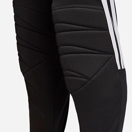 Pantalon de gardien de football homme Tierro 13 ADIDAS