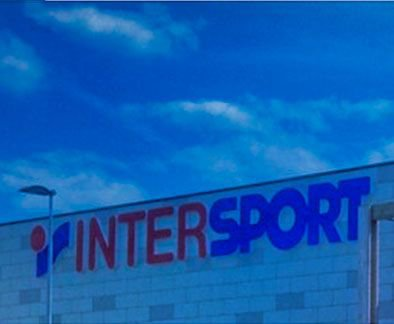 À Juvignac Magasin Intersport Magasin Magasin À Montpellier À Intersport Montpellier Intersport Juvignac Montpellier TTtwgBCq
